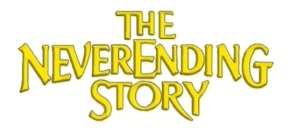 The NeverEnding Story – May 2nd – 10th, 2014