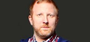 Tony Nominee Hunter Bell To Host Talkback Session and Workshop atATC